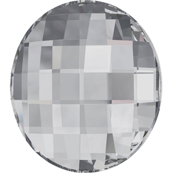 SWAROVSKI 2035 6mm Chessboard Crystal