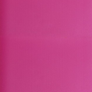 Flat Rubber 10 x 2mm for Rubber Ring Systems Fuchsia