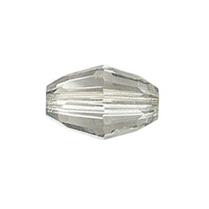 SWAROVSKI 5200 9X6mm Olive Black Diamond