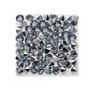 SWAROVSKI® 72003 Crystal Rocks 20mm Crystal CAL