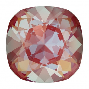 SWAROVSKI 4470 10mm Cabochon Royal Red DeLite
