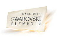 Www swarovski elements com made with swarovski elements